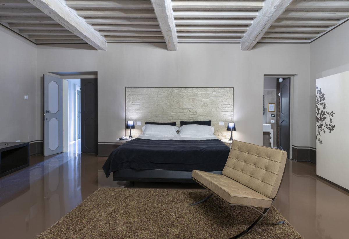 Vimar Hotel Palazzo Bontadosi -0034
