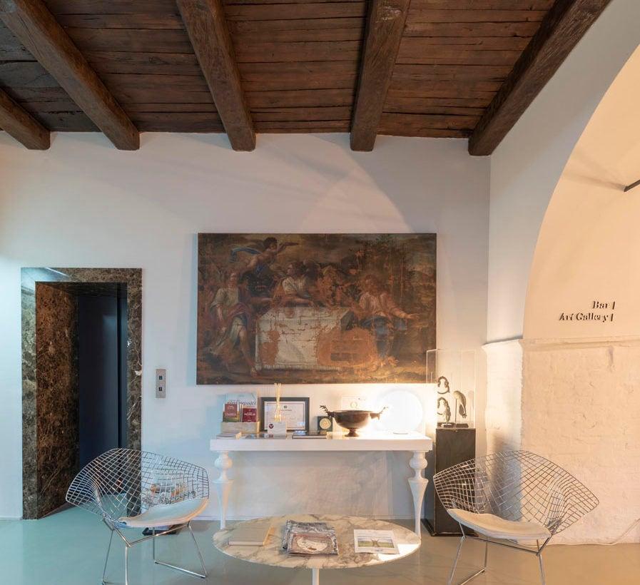 Vimar Hotel Palazzo Bontadosi -0065