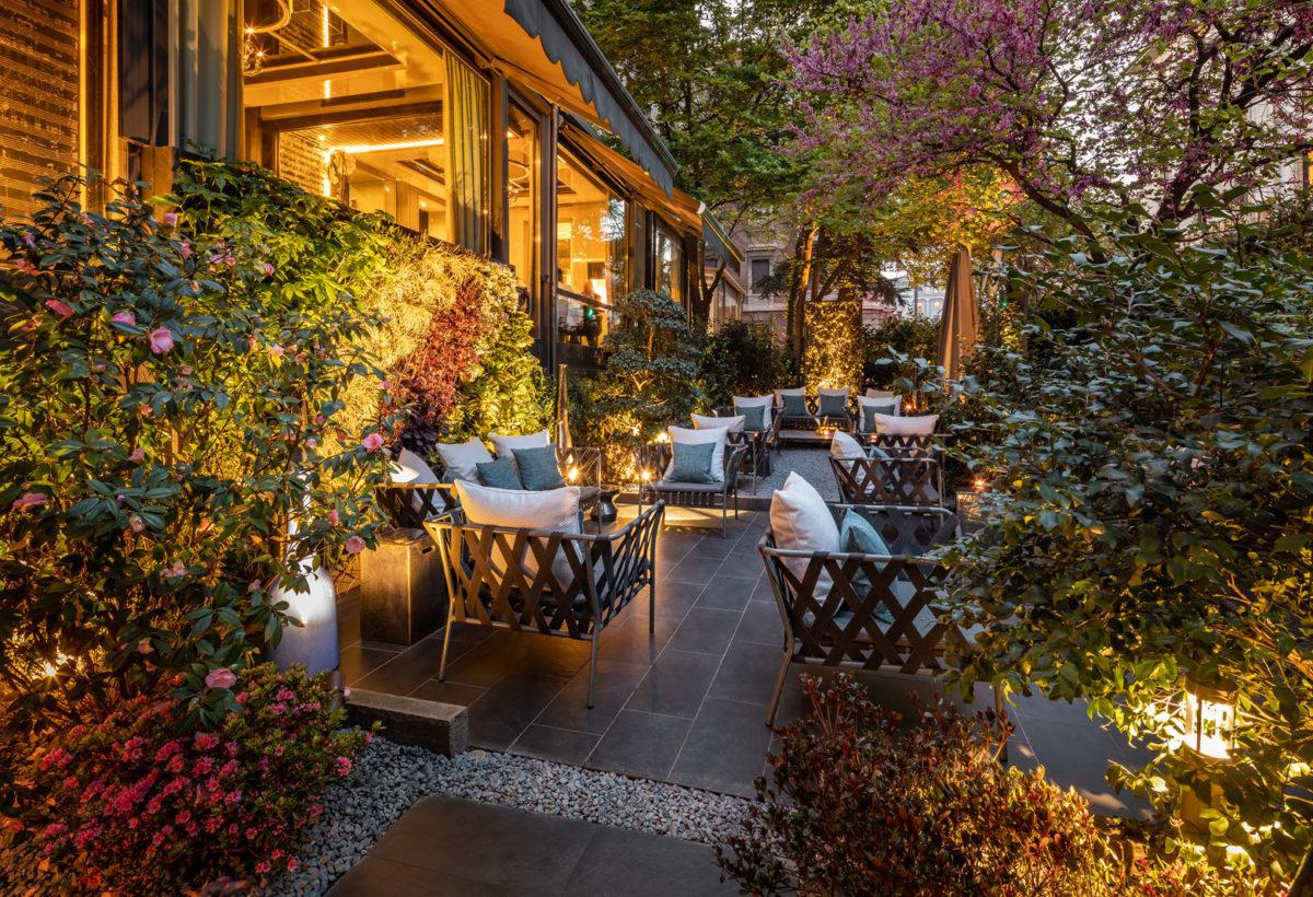 Baglioni_Hotel Carlton_The Secret Urban Garden�DiegoDePol (2)_1