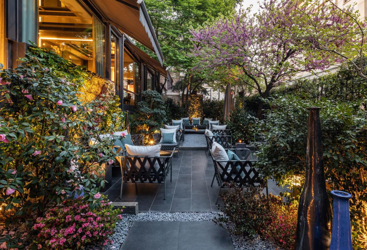 Baglioni_Hotel Carlton_The Secret Urban Garden�DiegoDePol (8)