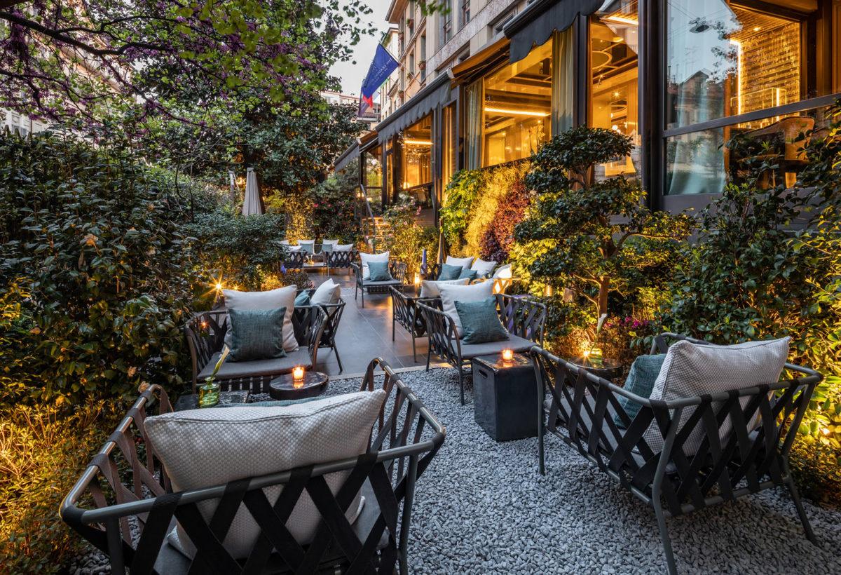 Baglioni_Hotel Carlton_The Secret Urban Garden�DiegoDePol (9)