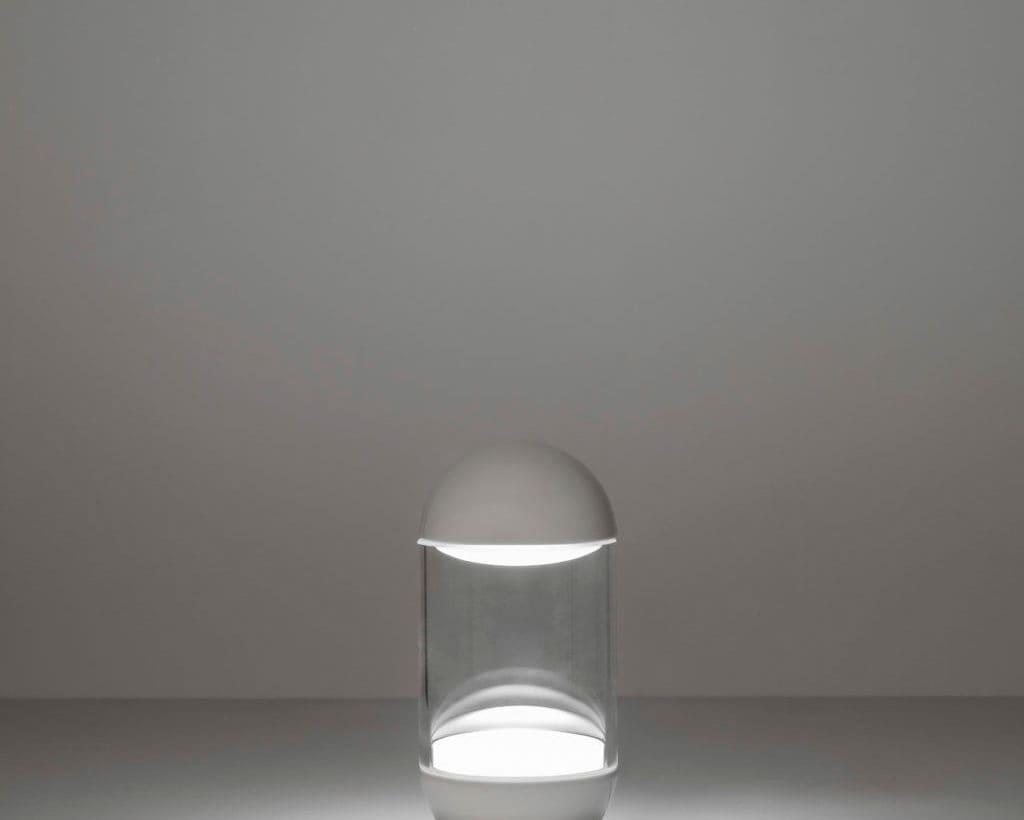 pillolina-bianca-1-1024×1024