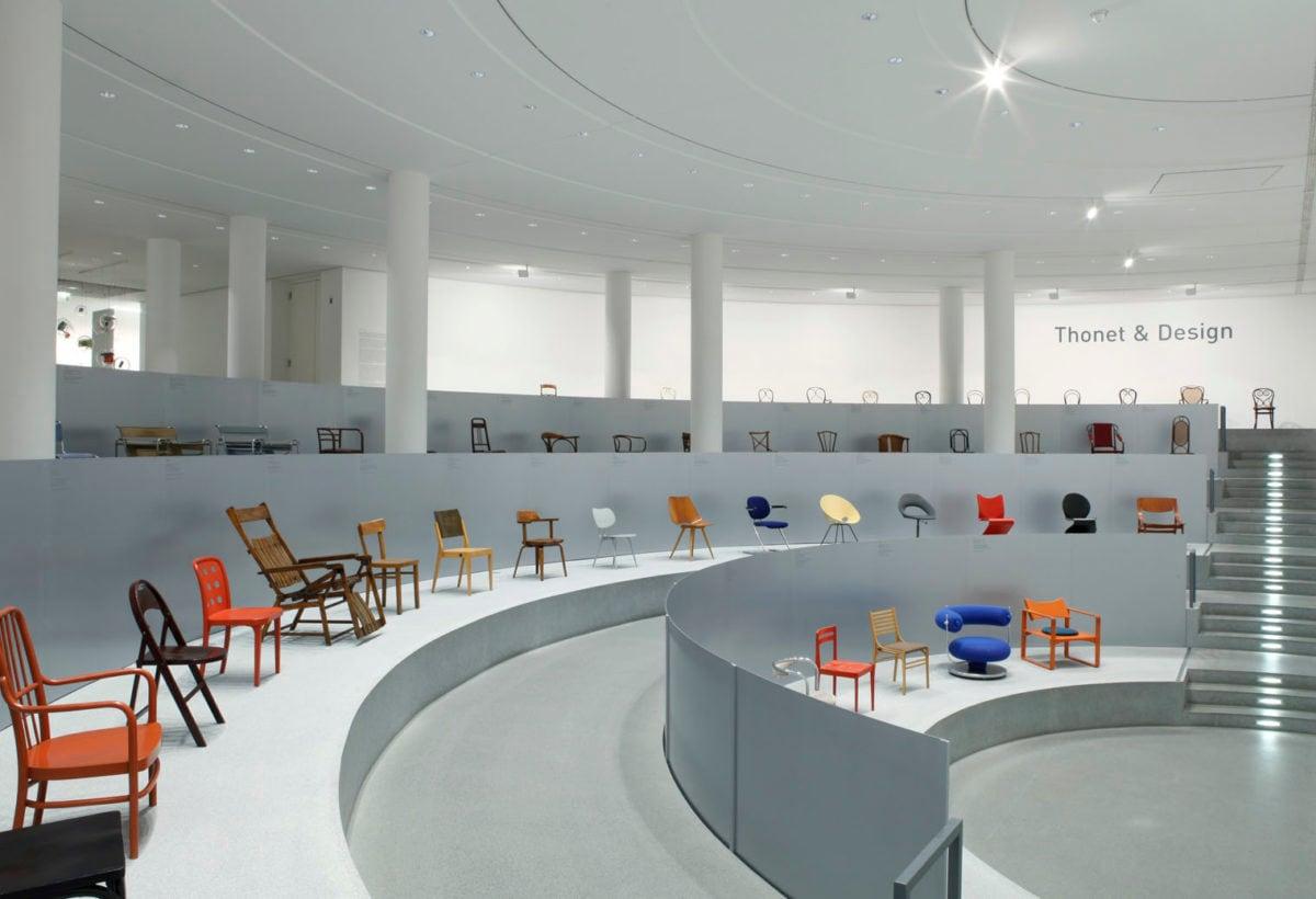 Thonet_und_Design_Die_Neue_Sammlung_2019_18