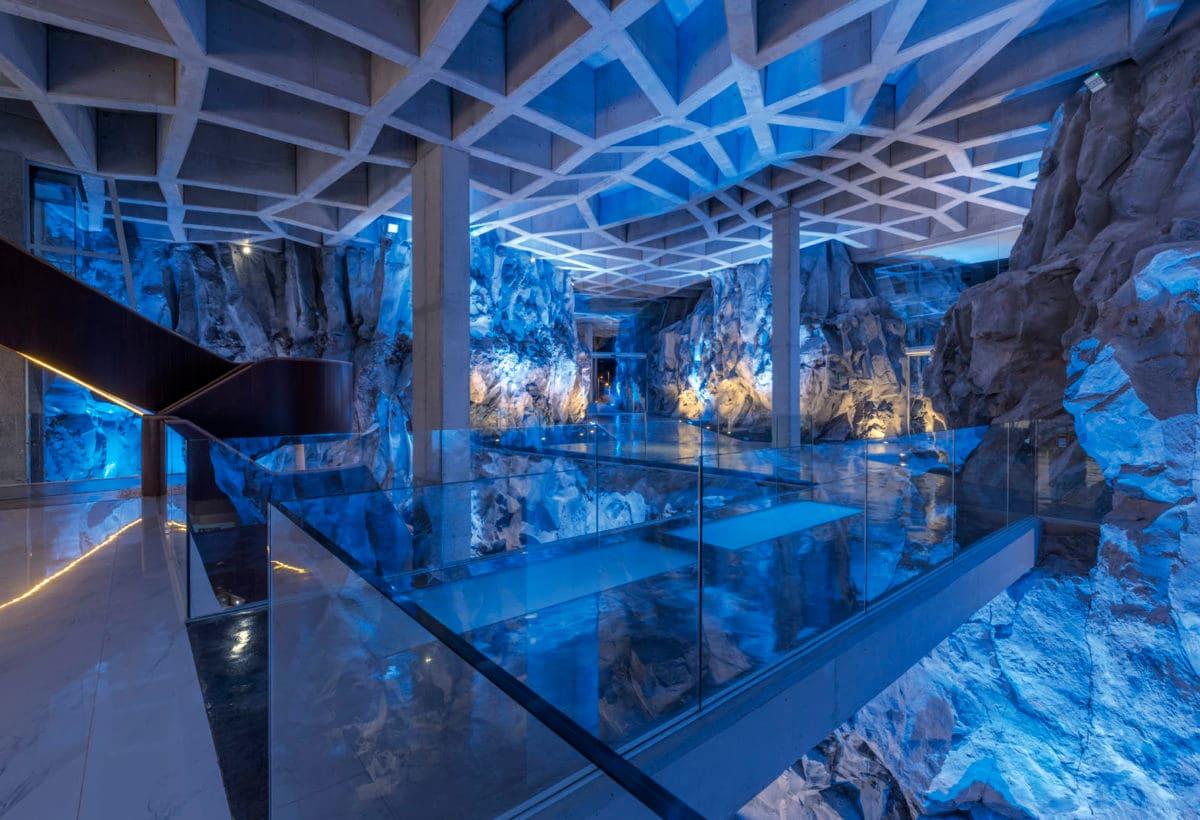 04_Hotel Royal Hideaway Corales Suites_ph Maxim Deknock