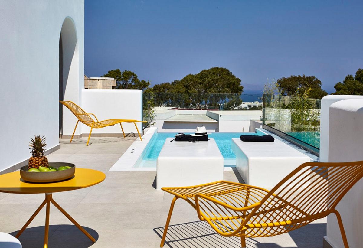Altera Pars_Santorini, Greece_Ph. credits Antonis Eleftherakis (3)