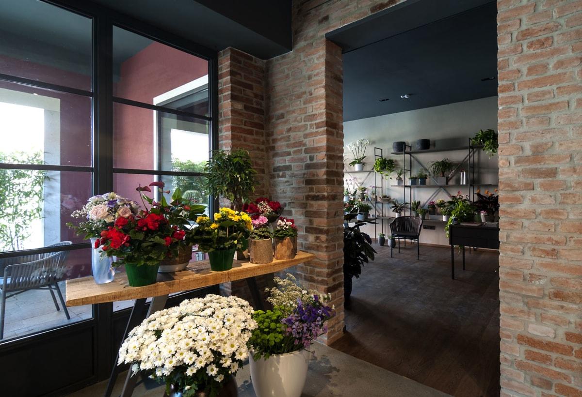 08 — Punta Conterie — Fiorario Green Boutique — ph. Roberta Orio