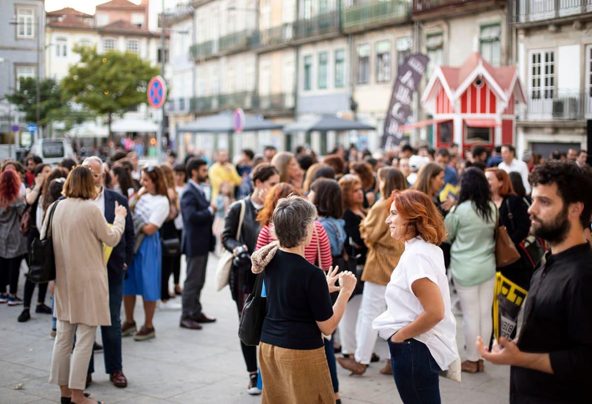 Porto Design Biennale_1jpg