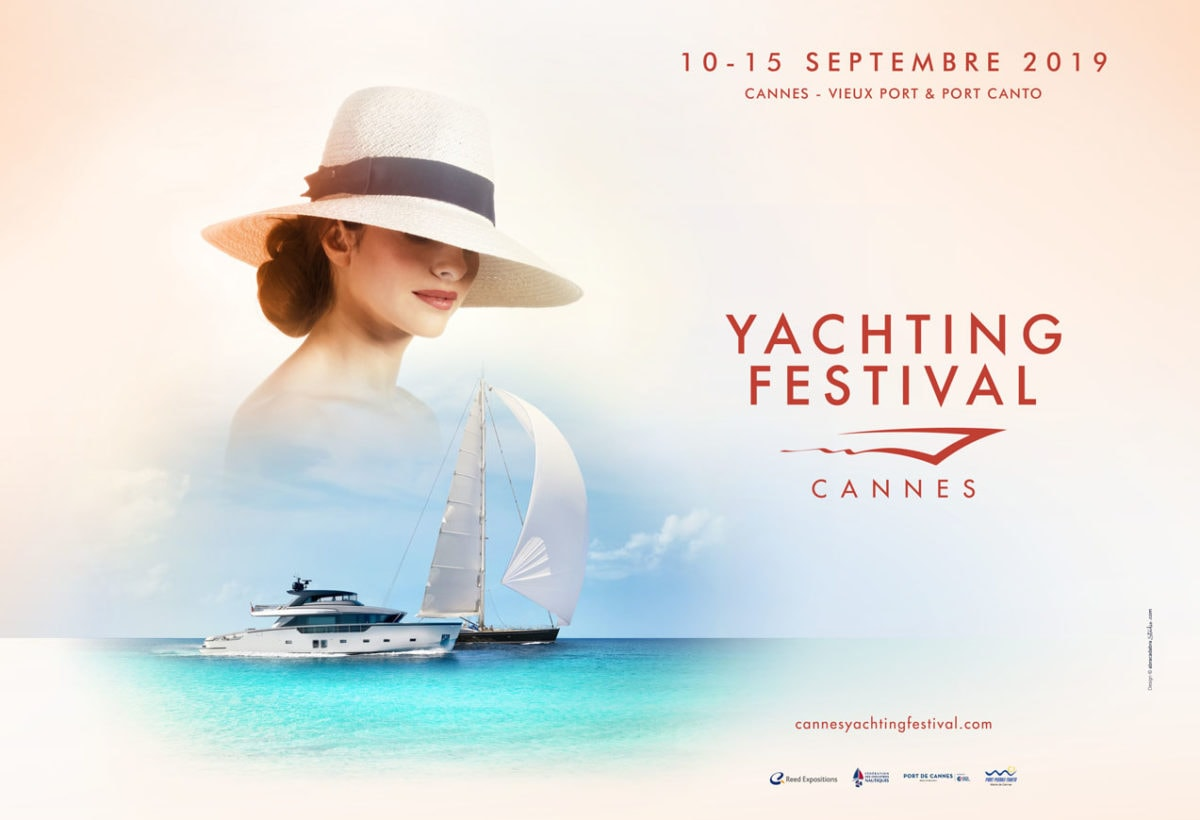 Visuel YACHTING paysage 2019