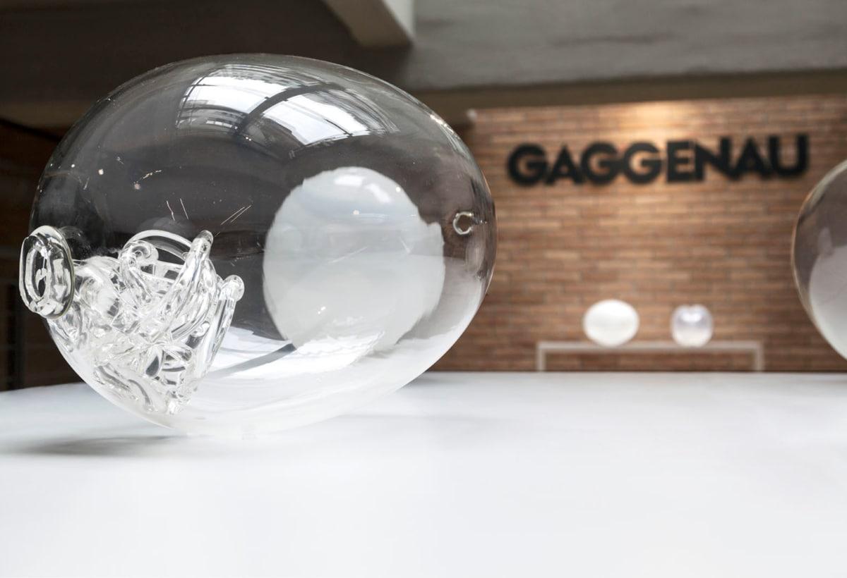 g3073