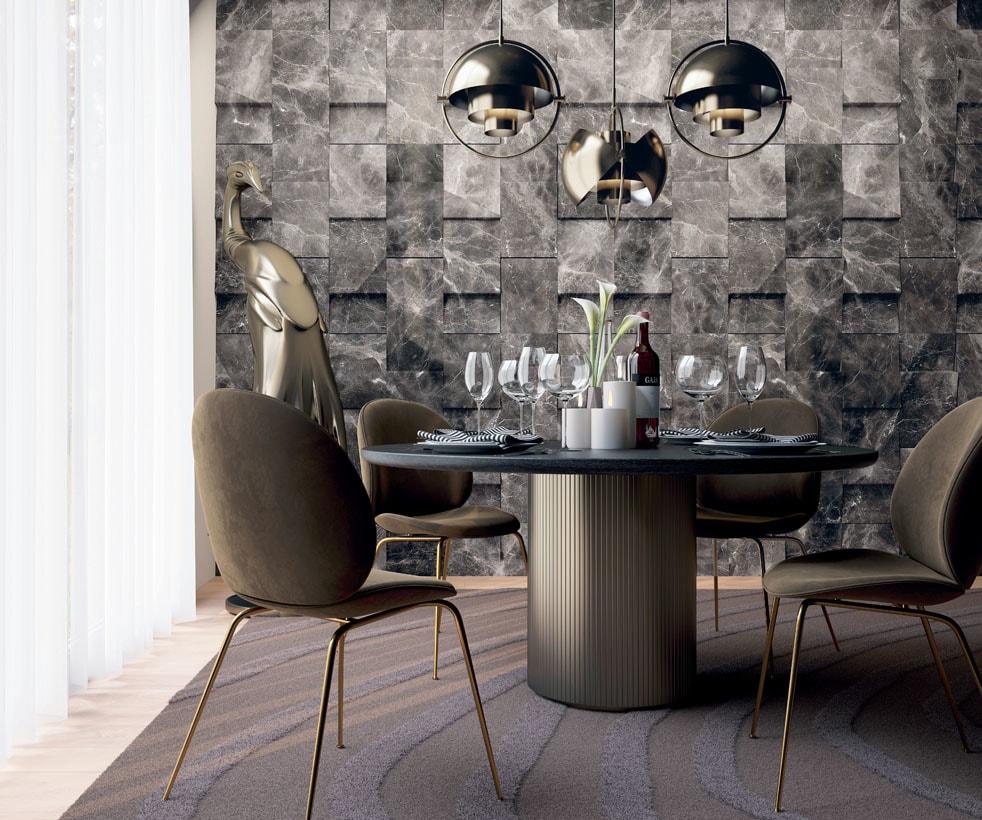02_Dining room