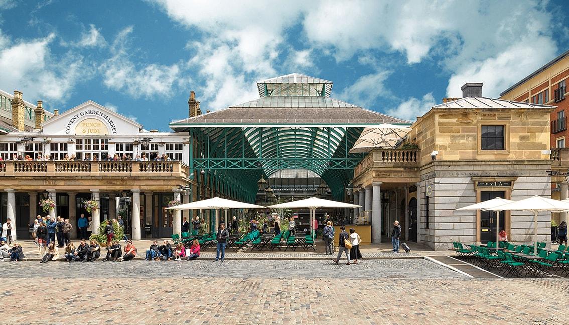 25_VyTA Covent Garden_©Matteo Piazza copia