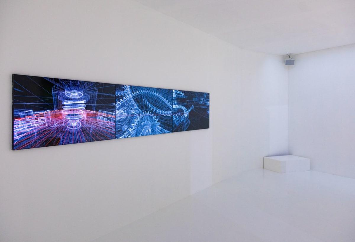 BeyondWatchmaking_TokyoExhibition_2019_Exhibition_14_JPEG_001