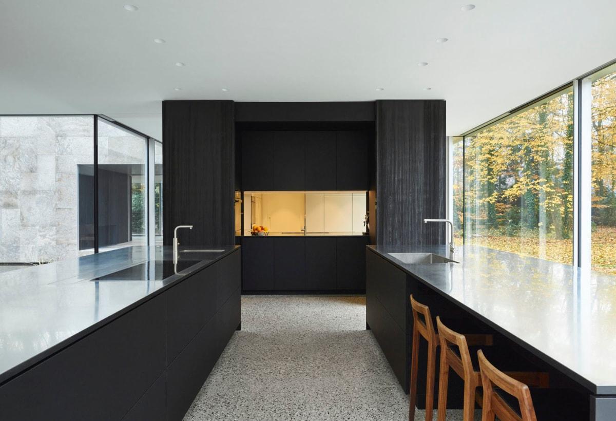 CEA_HouseBras (4)