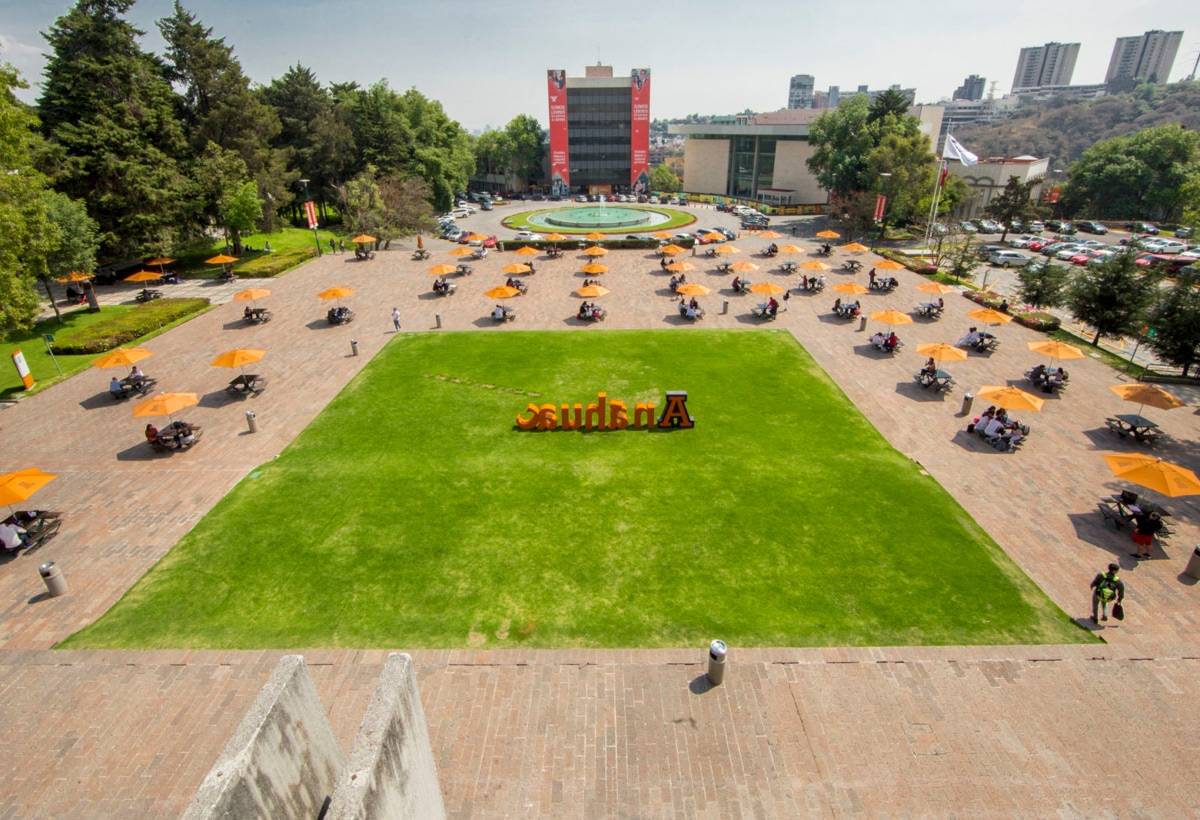 Campus-AB 010