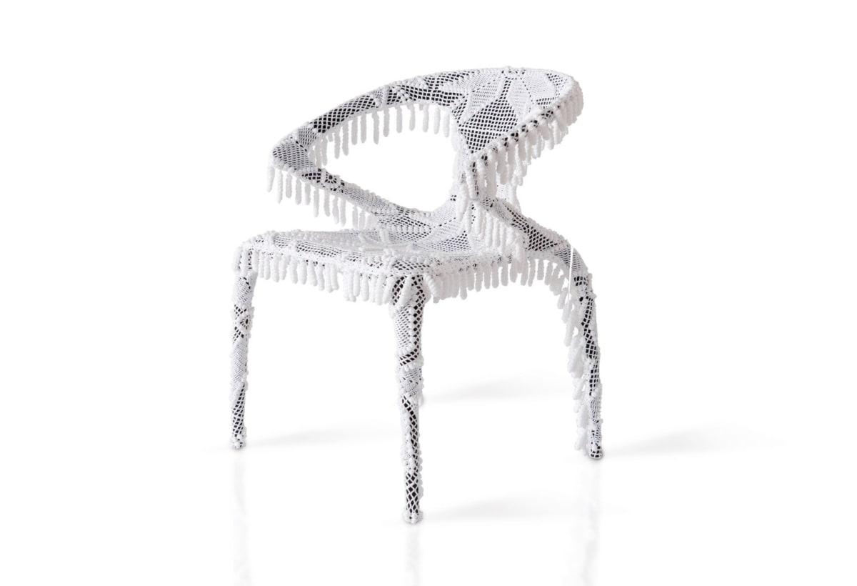 Linda-a-Velha_chair (Ava)