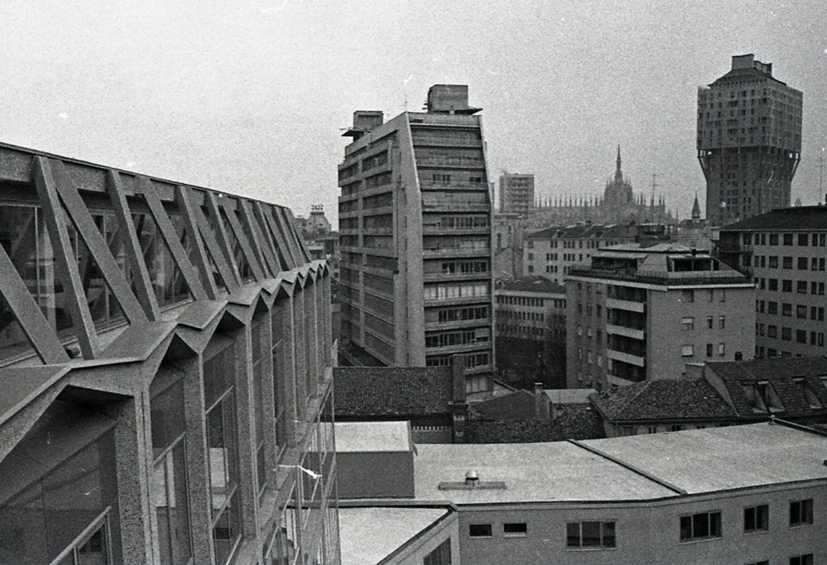 Paolo Monti _ Fondazione BEIC _ Civico Archivio Fotografico, Milano_1