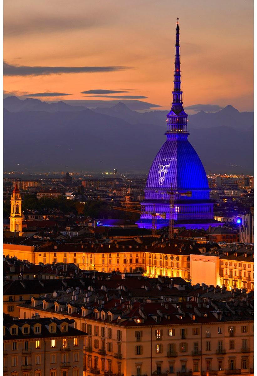 Rinascente Torino
