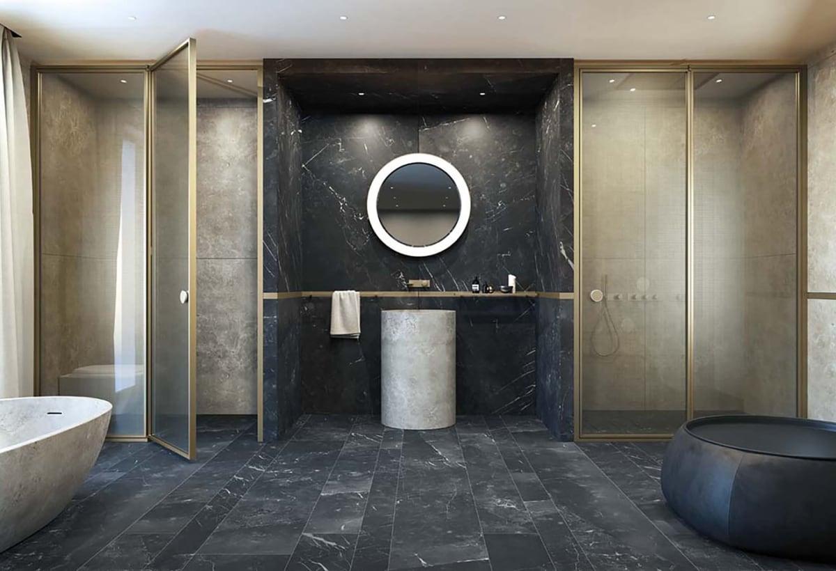 Room 02_04_Suite_Vismaravetro