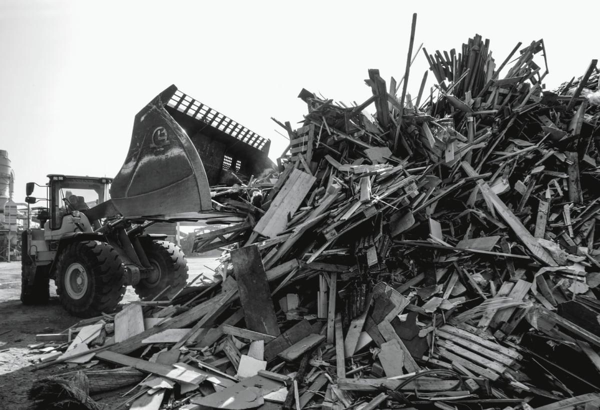 SAIB_Impianto produttivo_legno di recupero_04