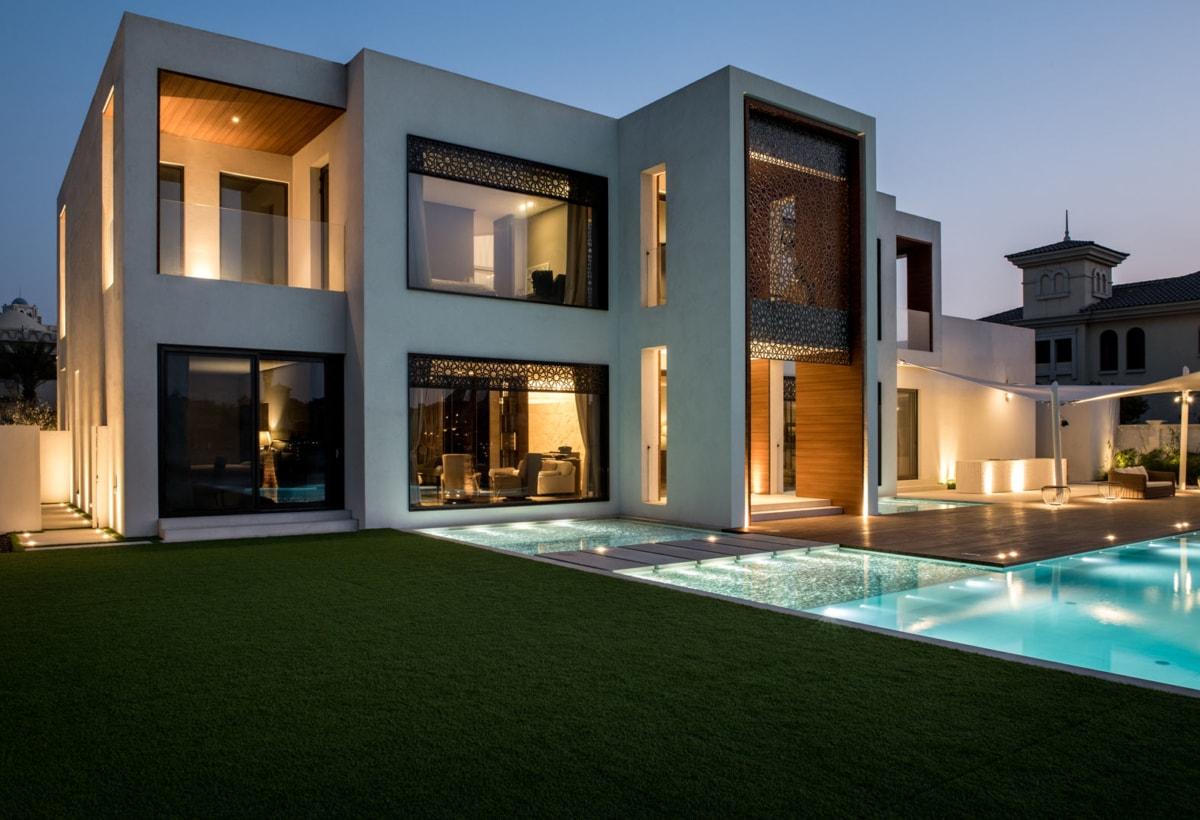 Villa Az_10