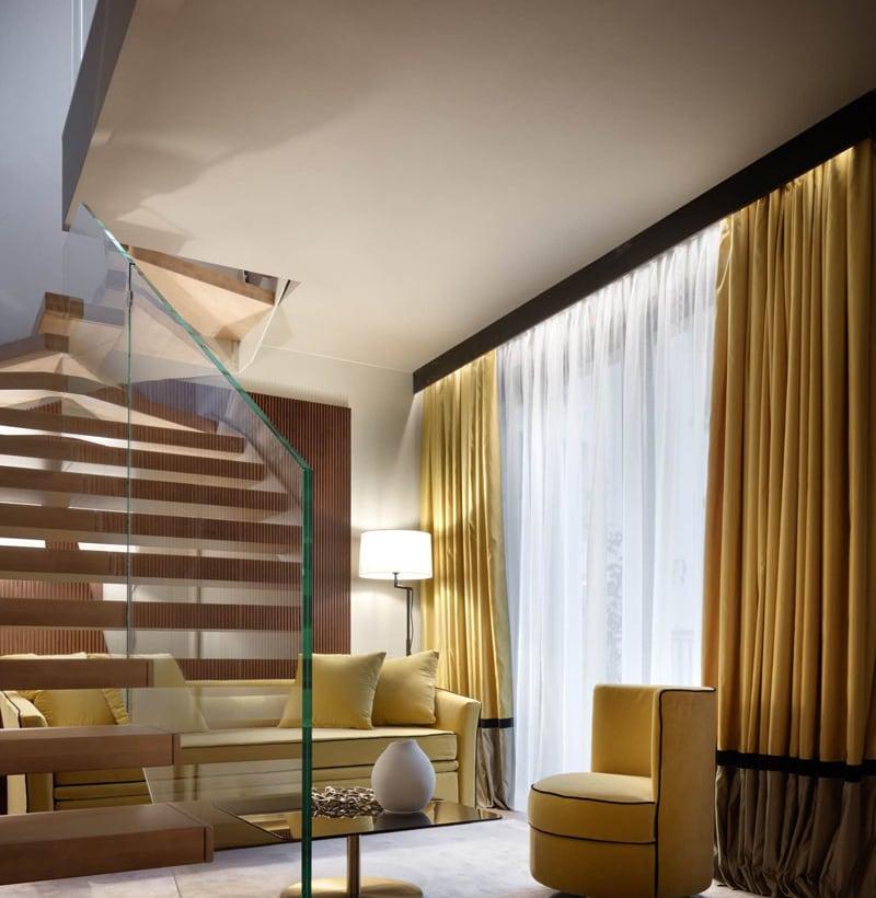 02_Speronari-Suites_Suite-Duplex@Thomas-Pagani