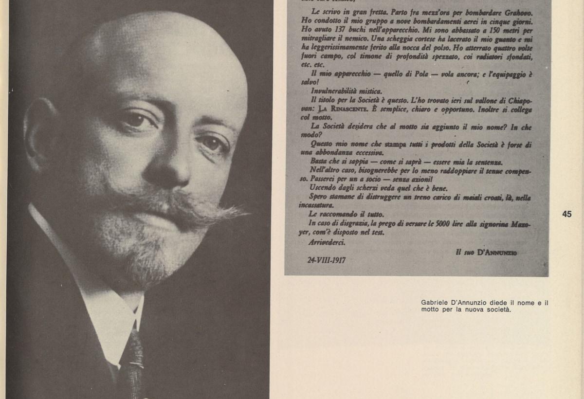 2. Senatore Borletti
