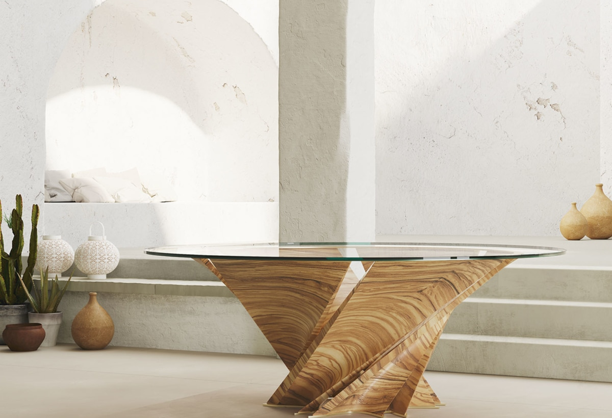 2_NatuzziItalia_Torsion_Table