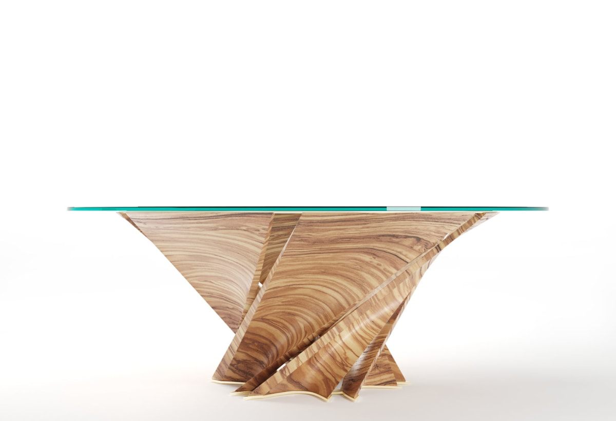 5_NatuzziItalia_Torsion_Table