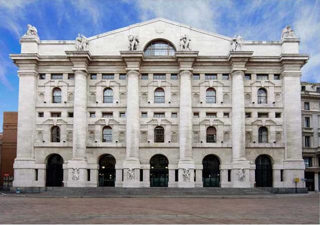 Borsa-Italiana-Palazzo-Mezzanotte-Imc