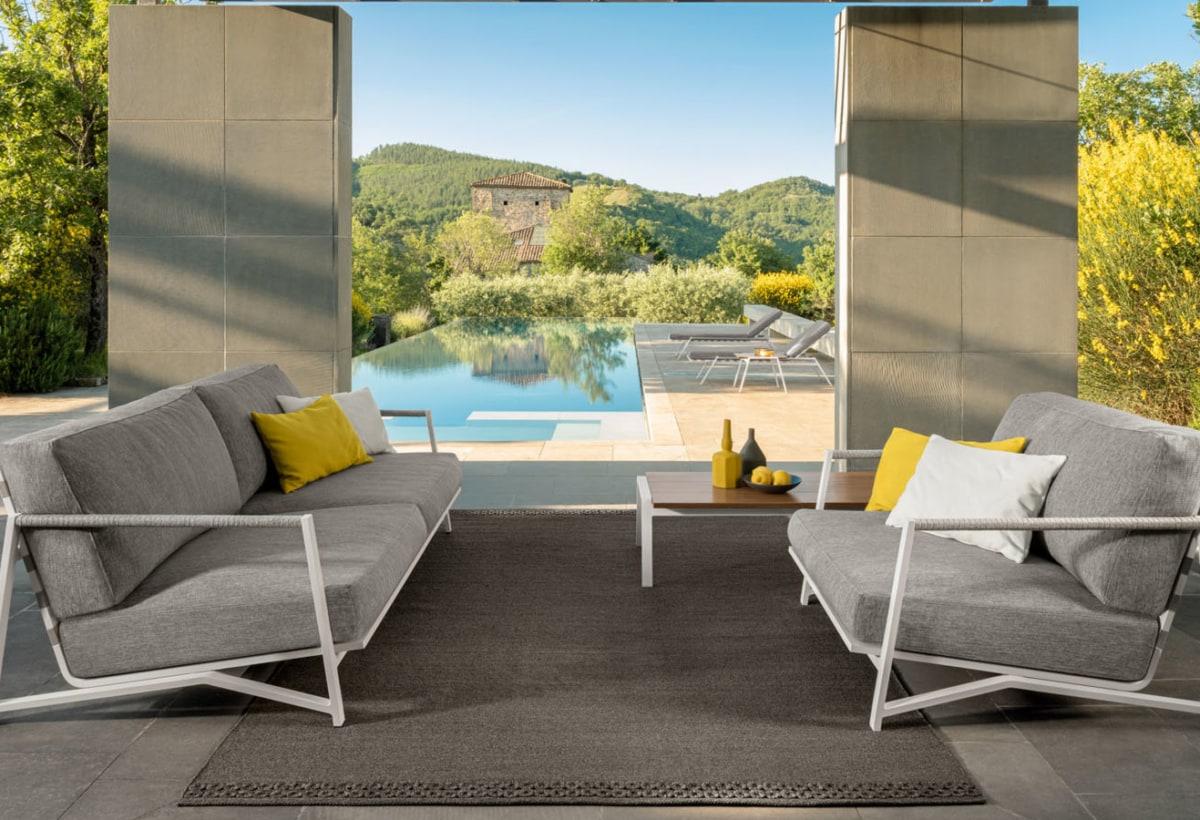 Cottage luxury_Talenti_9