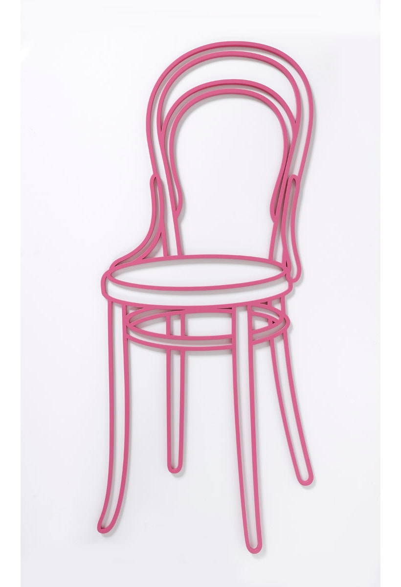 Thonet Re-Imagined