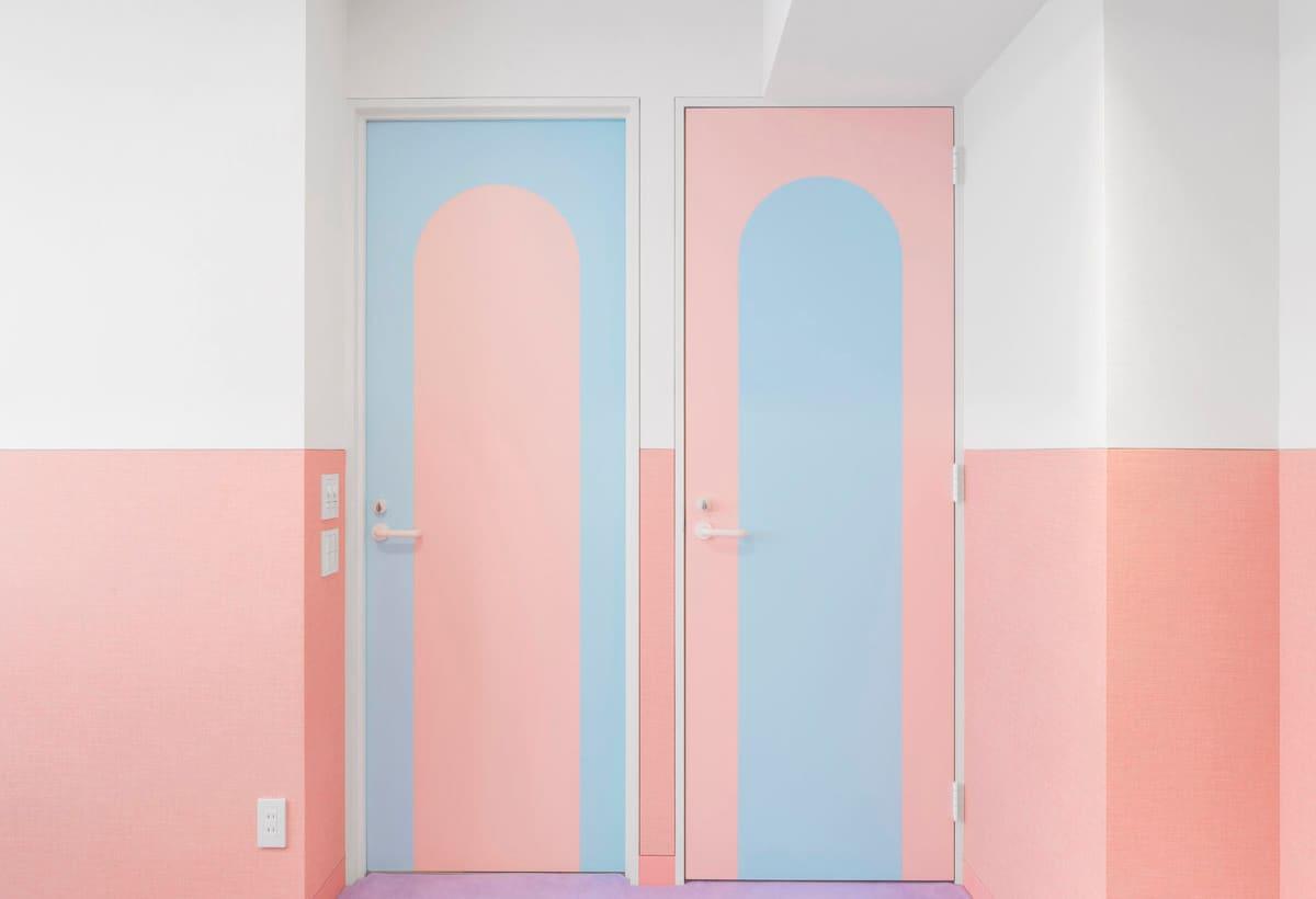 I_room3_1