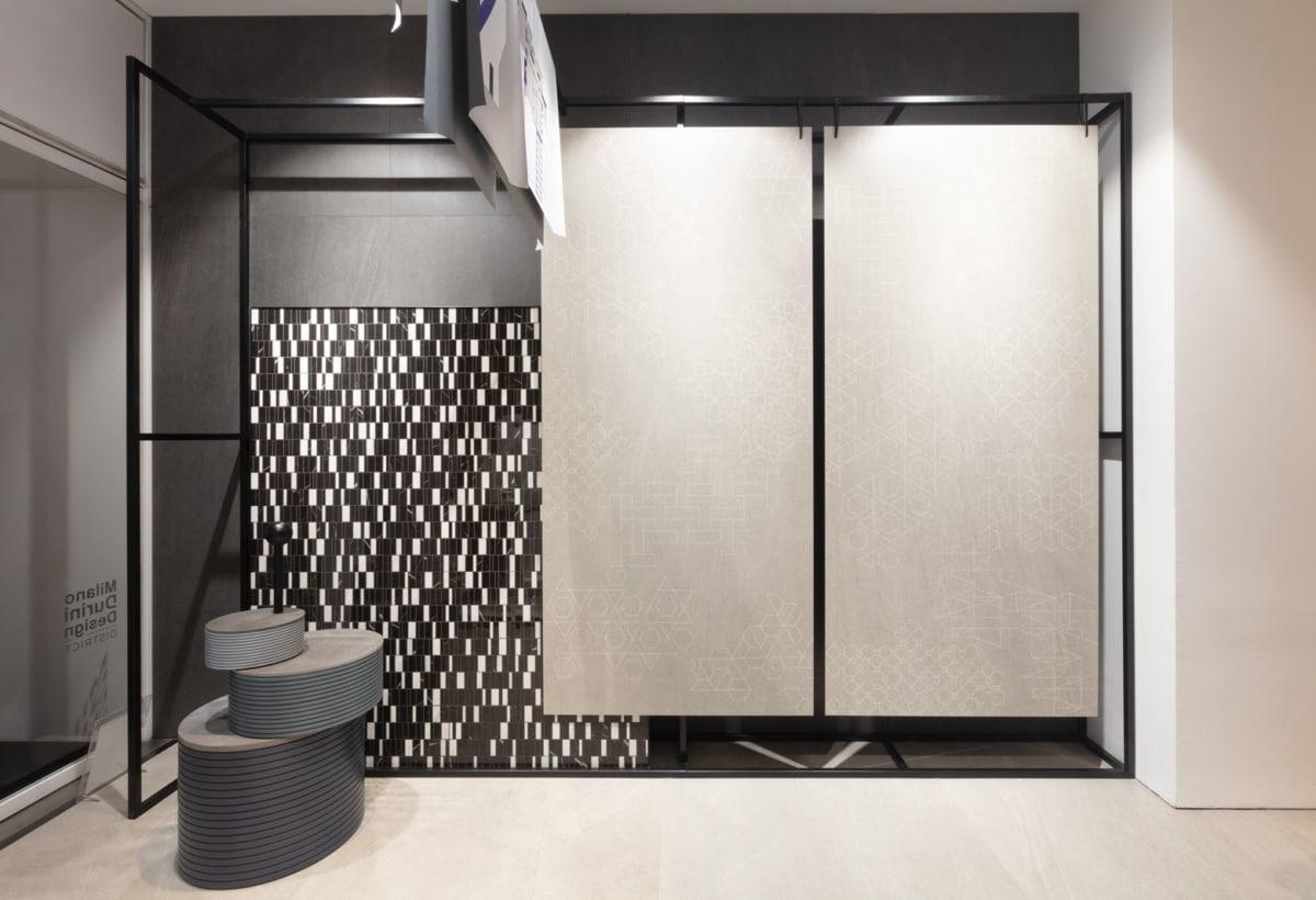 LEA-showroom-mockup-milan-2019-phalessandronassiri-011