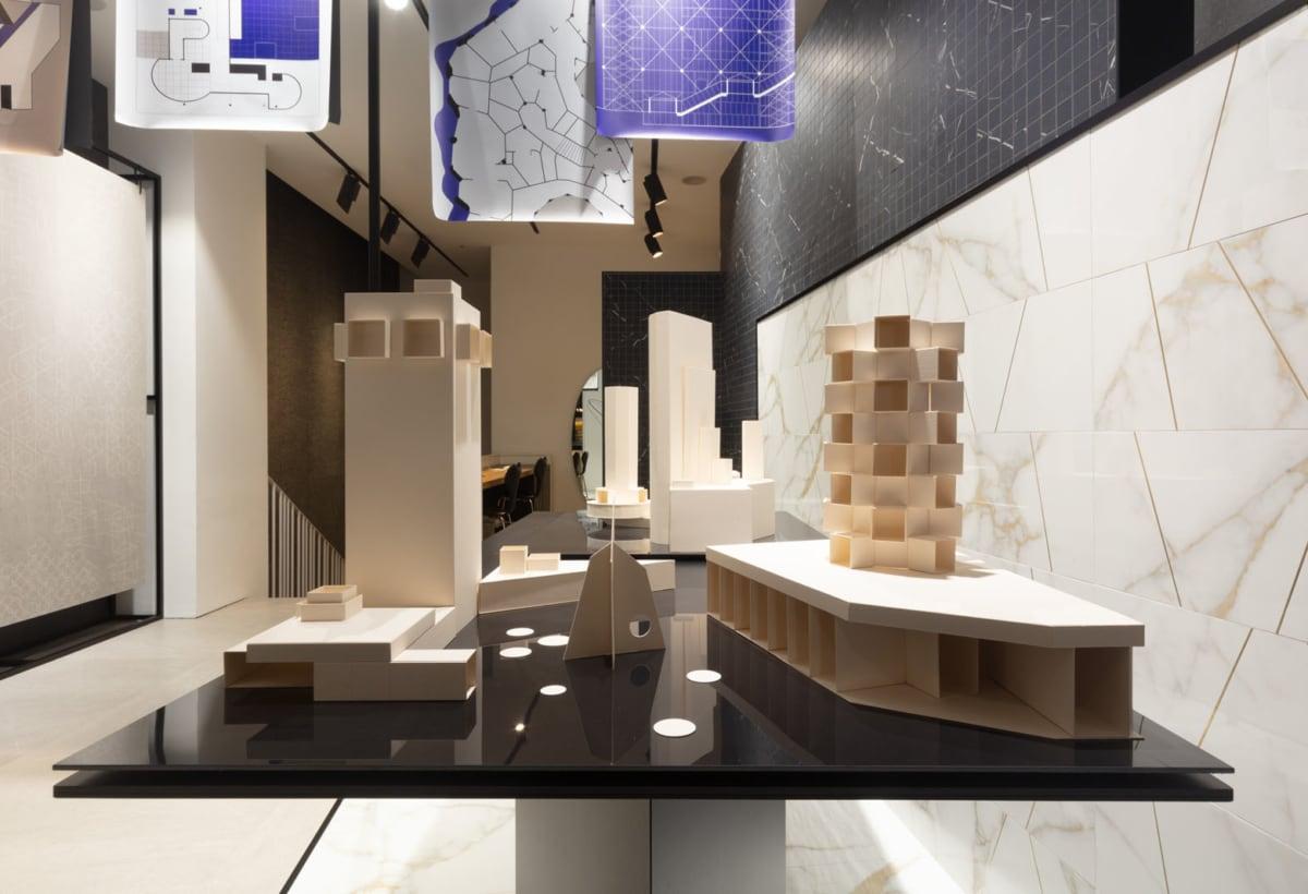 LEA-showroom-mockup-milan-2019-phalessandronassiri-015