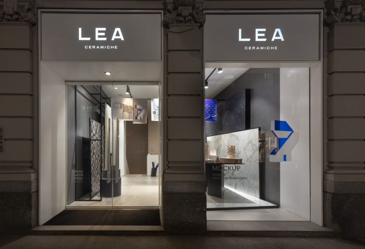 LEA-showroom-mockup-milan-2019-phalessandronassiri-017