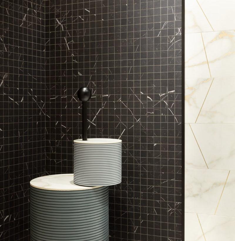 LEA-showroom-mockup-milan-2019-phalessandronassiri-019