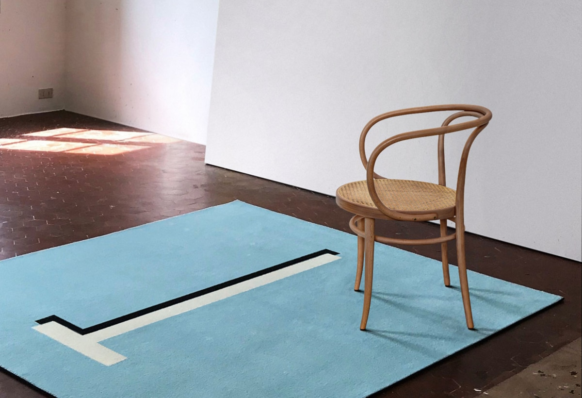 Merz_Gerhard_The_Chair_of_the_Architect_2019