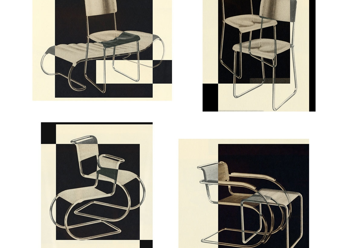 Ruff_Thomas_Thonet_2019