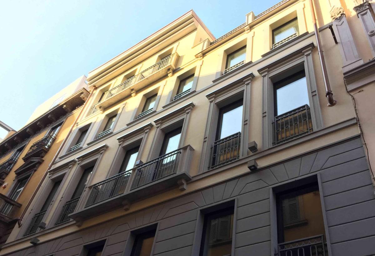 Speronari-Suites_Facade