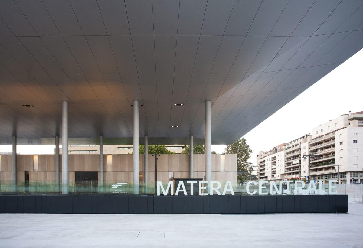 Stazione FAL Matera Centrale_SBA_ph.Guoyin Jiang_MG_9466