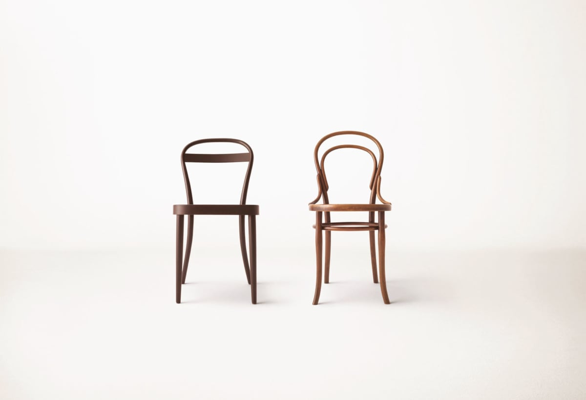 Thonet_Muji_No14_Char_James_Irvine_5