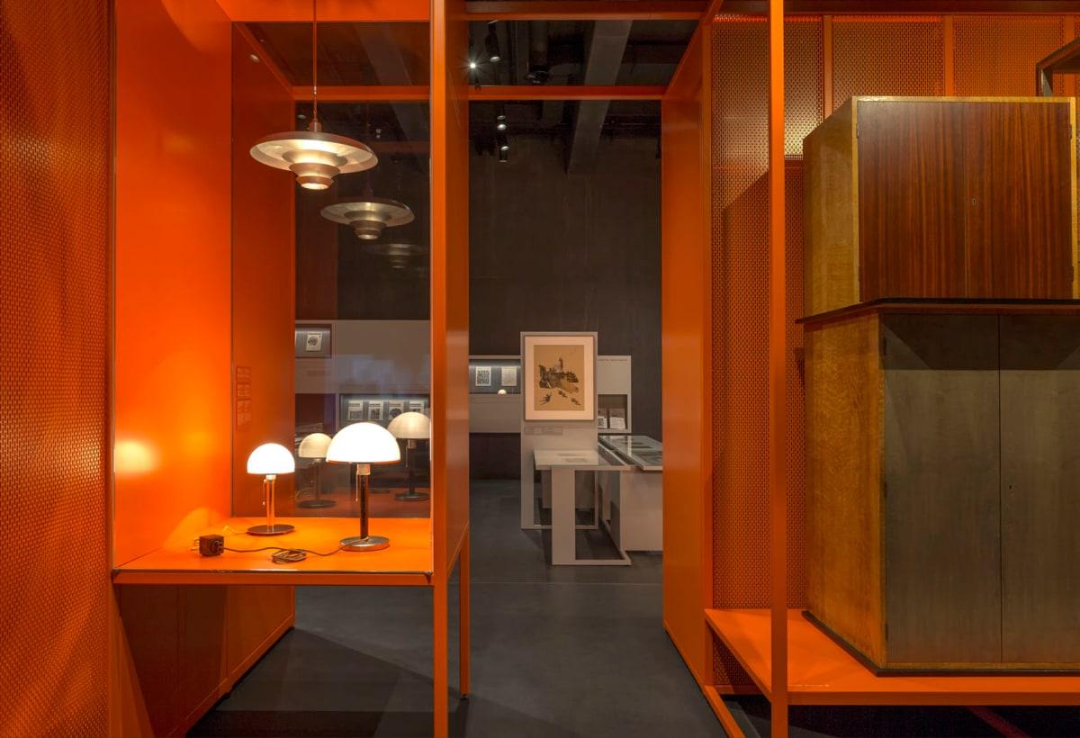 09_Bauhaus Museum Dessau_∏Danica O. Kus