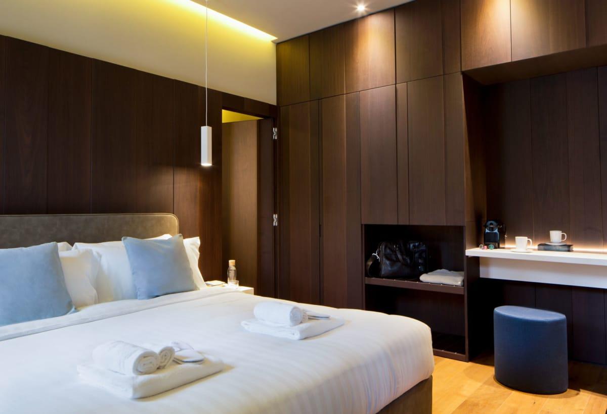 2a_Room_1