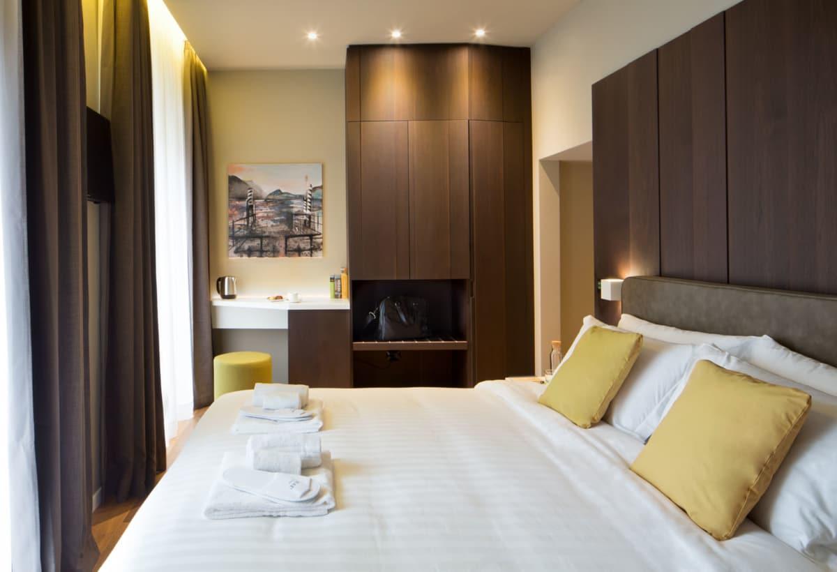 3_Room
