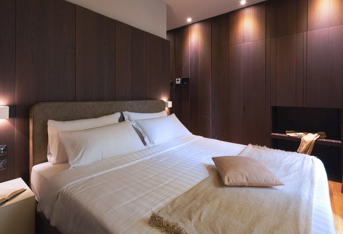 4_Room
