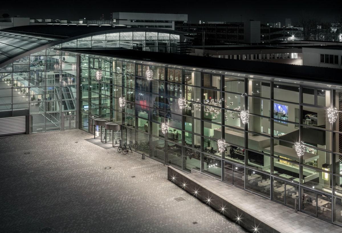 Audi Germany_4