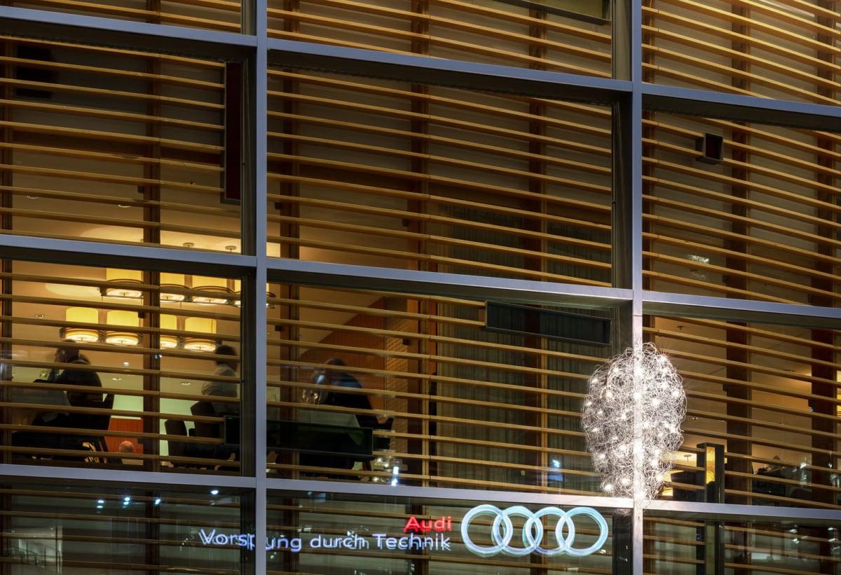 Audi Germany_6