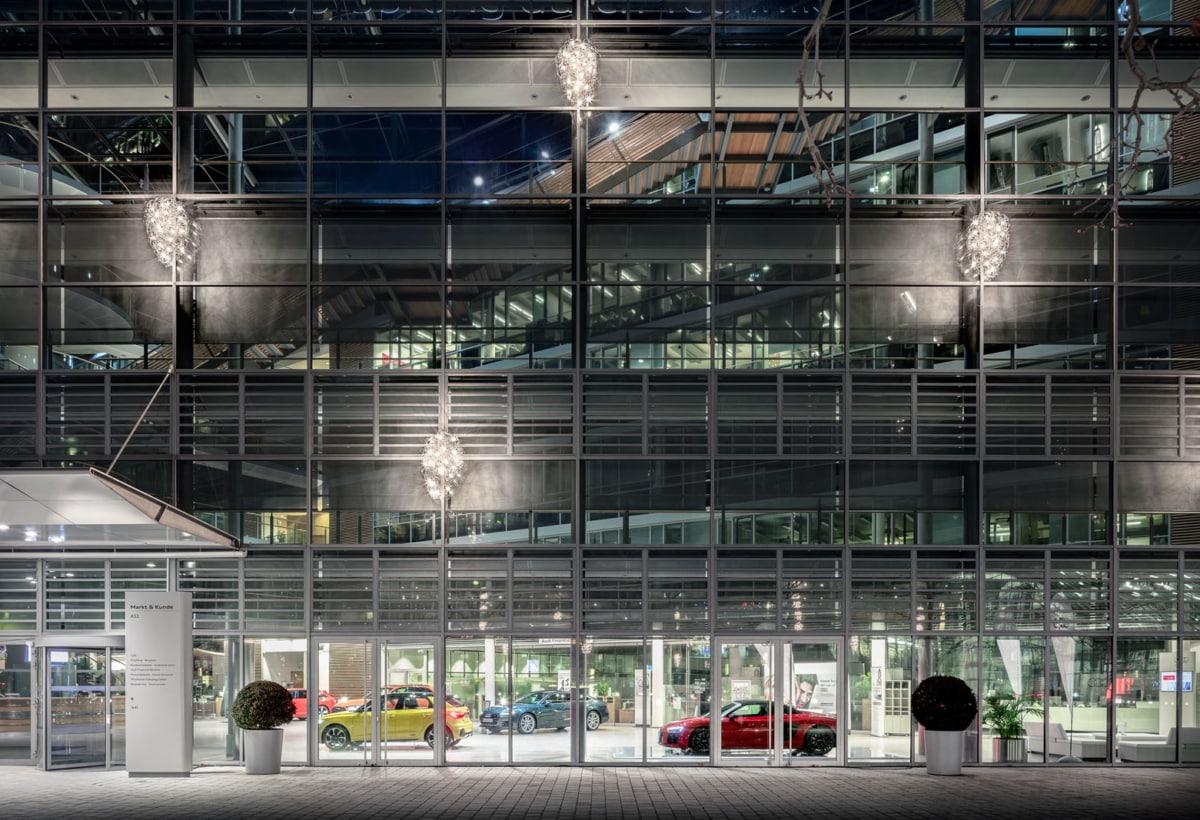 Audi Germany_7
