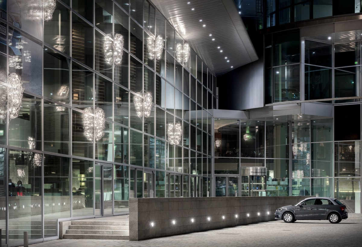 Audi Germany_9