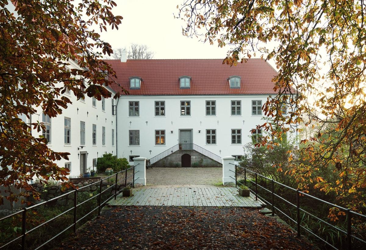 Knud Erik Hansen_Residence_Exterior 3